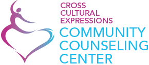 Cross Cultural Expressions Community Counceling Center